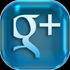 A Balanced View of Google