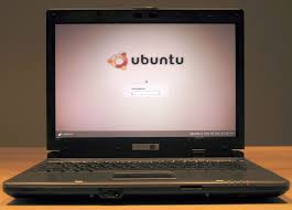 For Ubuntu on a new laptop looks like Dell might do it for you