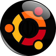 Syncing a PPC to Ubuntu … a Tip from Ben Stanley