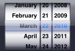 Why iPhone, iPad, and Touch Owners Need an Annual Calendar Review
