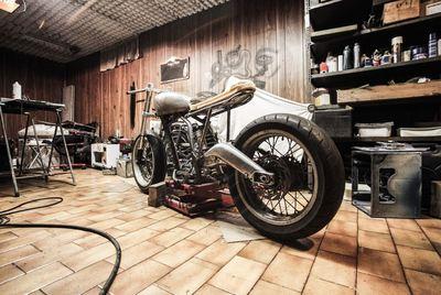 concrete_garage