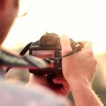 photographera-jeshoots