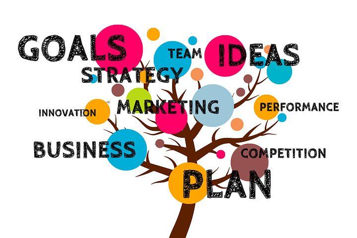 business grow