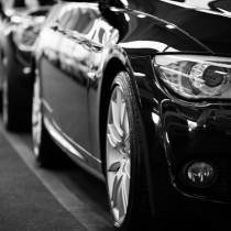auto_industry