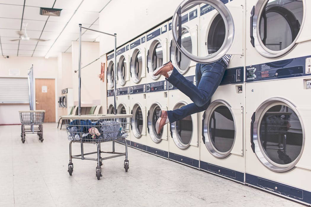 Washers_And_Dryers