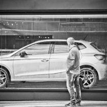 buying_car