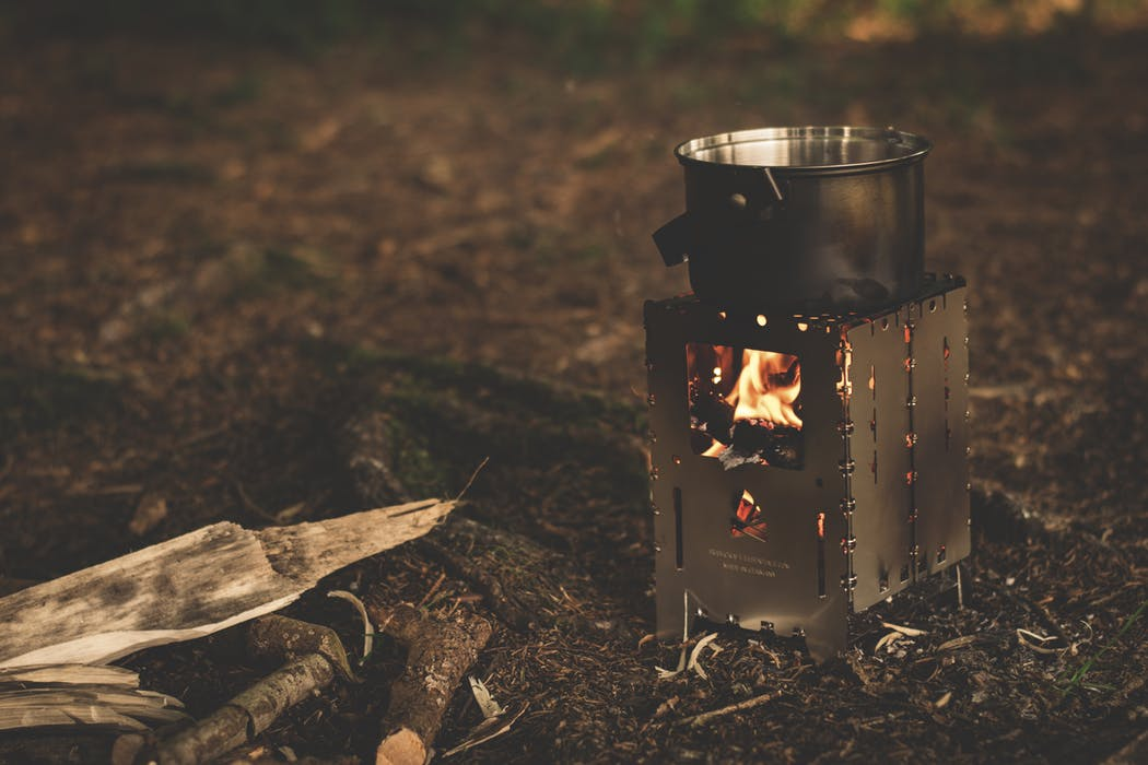 outdoor_stove