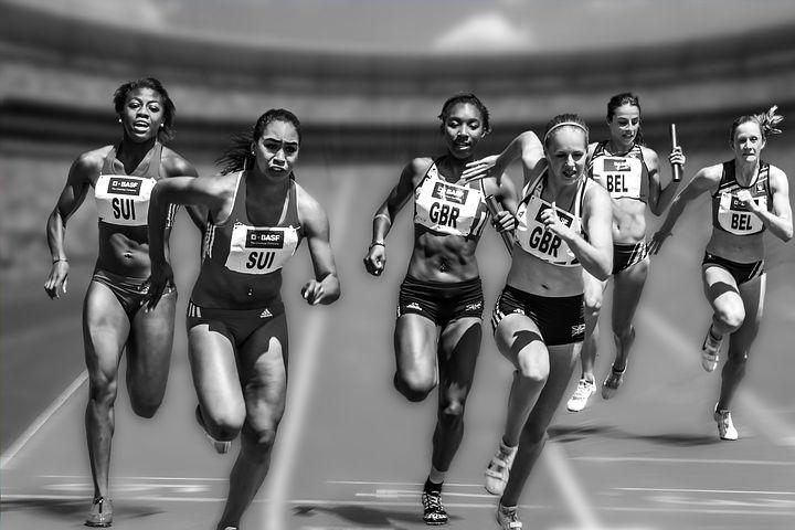 relay-race-