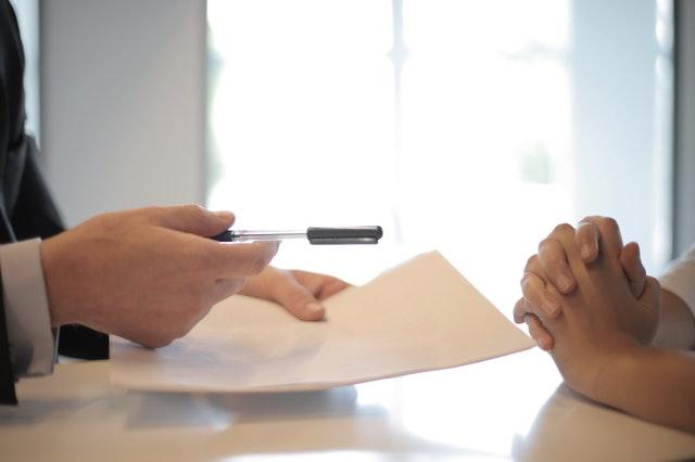 Managing Insurance Agency