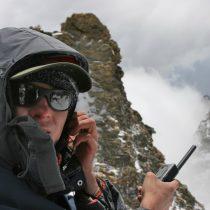 Satellite Phone's