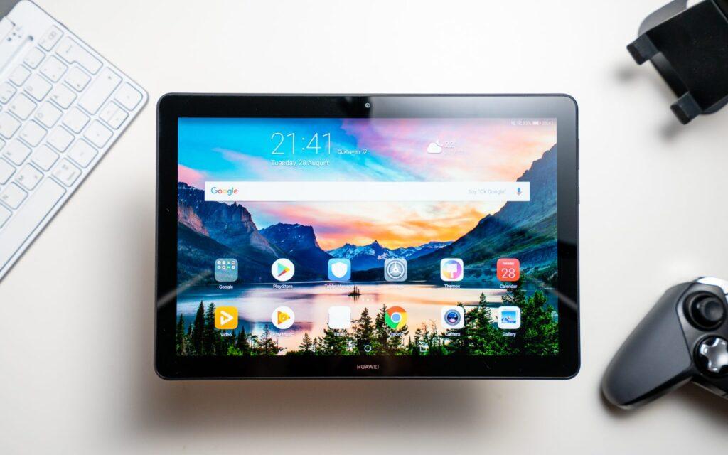 MediaPad-T5-10.1-1536x960