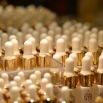 cosmetics packaging